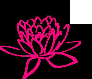 Blossom Clipart.