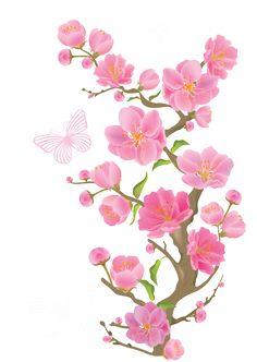 Flowers441 nurcan cüceoğlu emeksensin.com/nurcandesign.