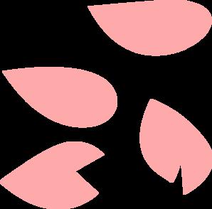 Showing post & media for Cartoon cherry blossom petals.
