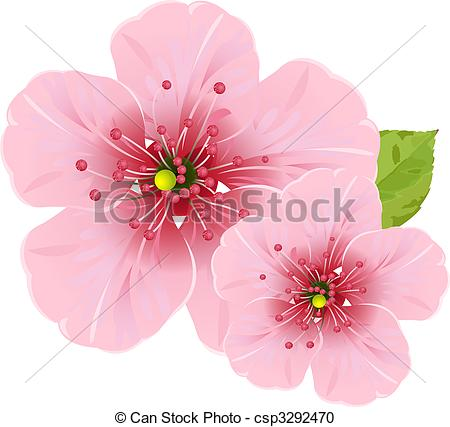 Blossoming Clipart Vector and Illustration. 108,228 Blossoming.