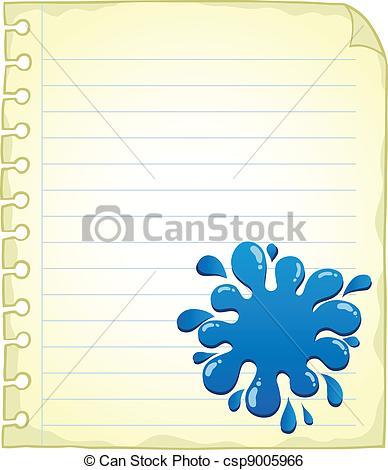 Ink blot Clipart Vector Graphics. 14,873 Ink blot EPS clip art.