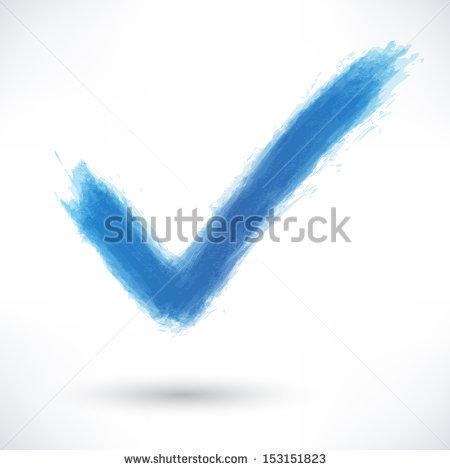 Free ink blot clip art free vector download (212,740 Free vector.
