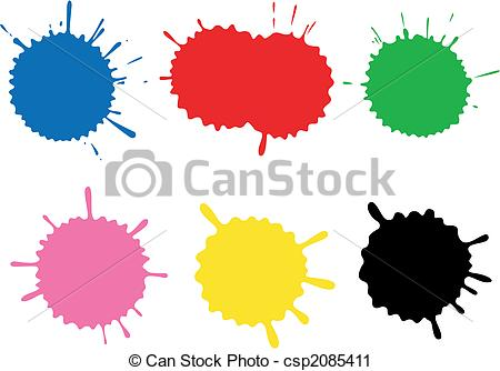 Blot Illustrations and Clip Art. 45,737 Blot royalty free.