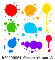 Blotch Clipart EPS Images. 1,615 blotch clip art vector.