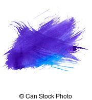 Blotch Illustrations and Clip Art. 3,410 Blotch royalty free.