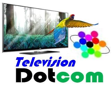 Television Repairs Blouberg Big Bay Sea Point Table View.