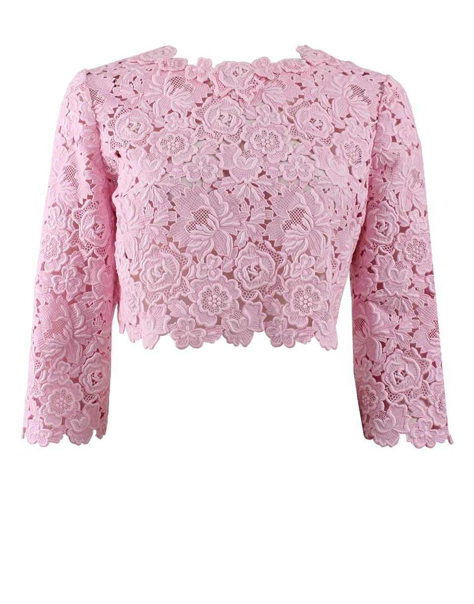 Blouse Background PNG.