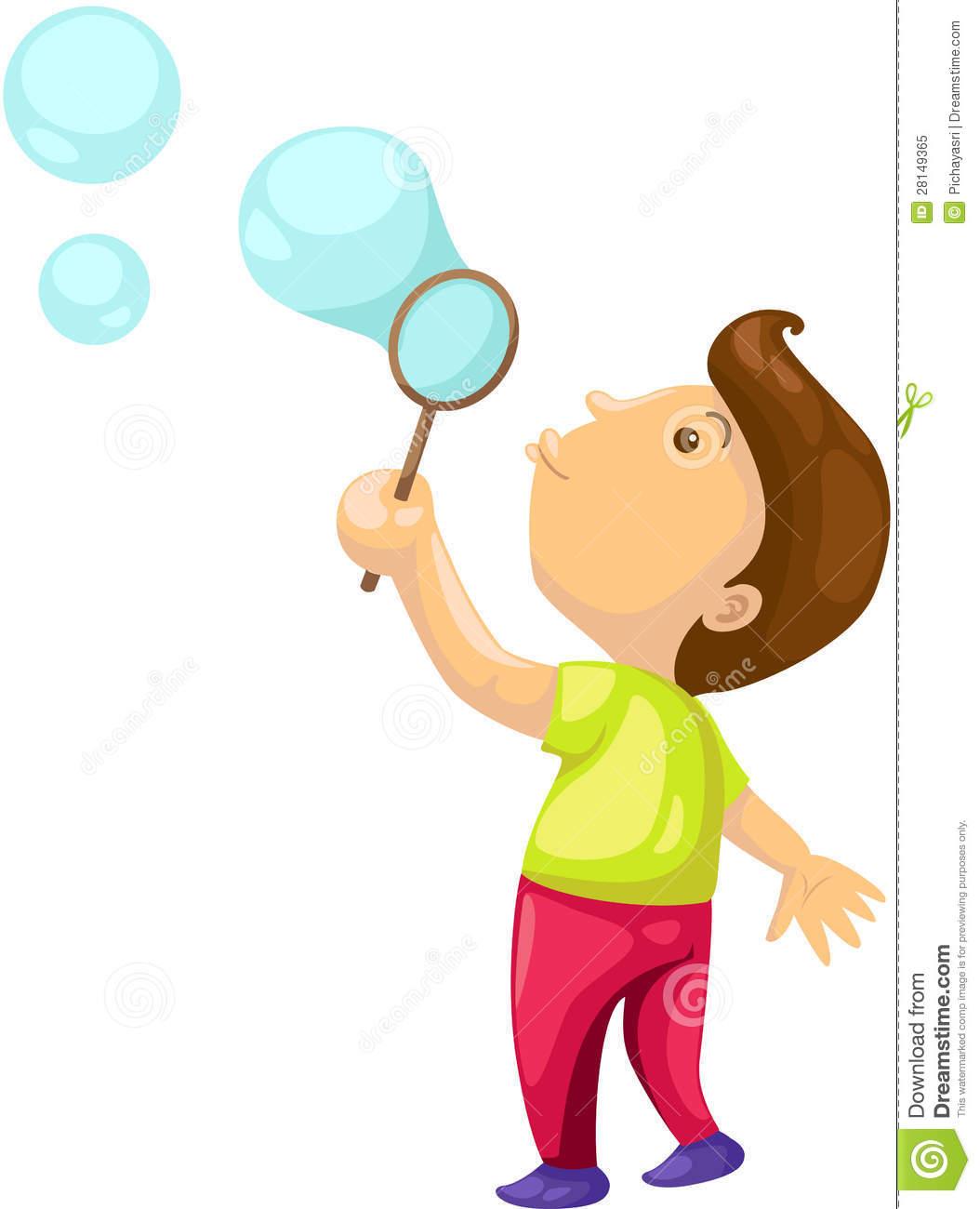 Bubbling bubbles clipart - Clipground