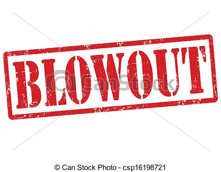 Blowout Illustrations and Clip Art. 823 Blowout royalty free.