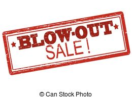 Blow out Illustrations and Clip Art. 368 Blow out royalty free.