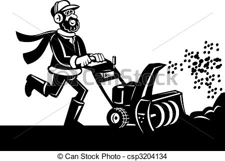 Blower Illustrations and Clip Art. 29,012 Blower royalty free.