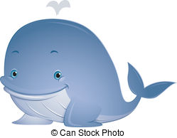 Blowhole Illustrations and Clip Art. 88 Blowhole royalty free.