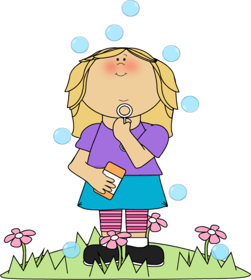 Free Blowing Bubbles Cliparts, Download Free Clip Art, Free.