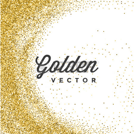 225,147 Glitter Stock Vector Illustration And Royalty Free Glitter.
