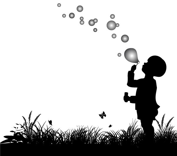 1000+ ideas about Blowing Bubbles on Pinterest.
