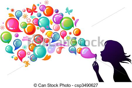 Blowing Illustrations and Clip Art. 29,124 Blowing royalty free.