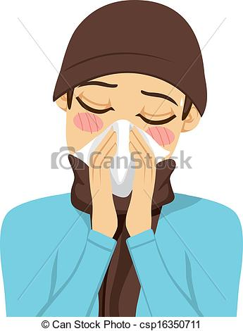 Unwell Clip Art Vector and Illustration. 1,737 Unwell clipart.