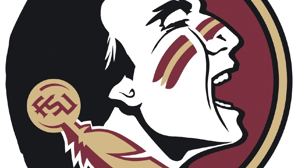 Seminoles blown out by Xavier in second round of Big Dance.