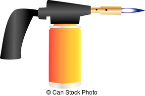 Blow torch Clipart Vector and Illustration. 83 Blow torch clip art.