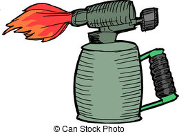 Blowtorch Illustrations and Clip Art. 62 Blowtorch royalty free.