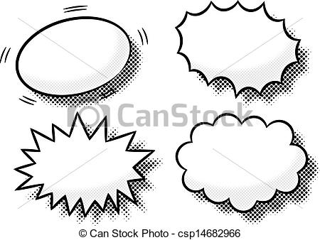 Blowup Clipart Vector and Illustration. 128 Blowup clip art vector.