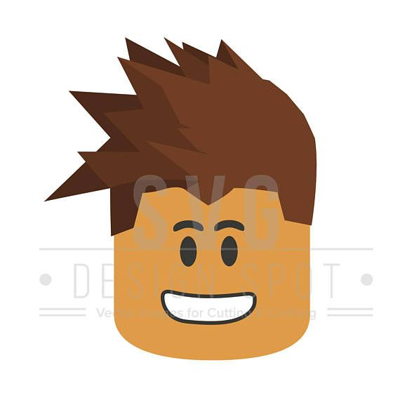 Roblox Clipart at GetDrawings.com.