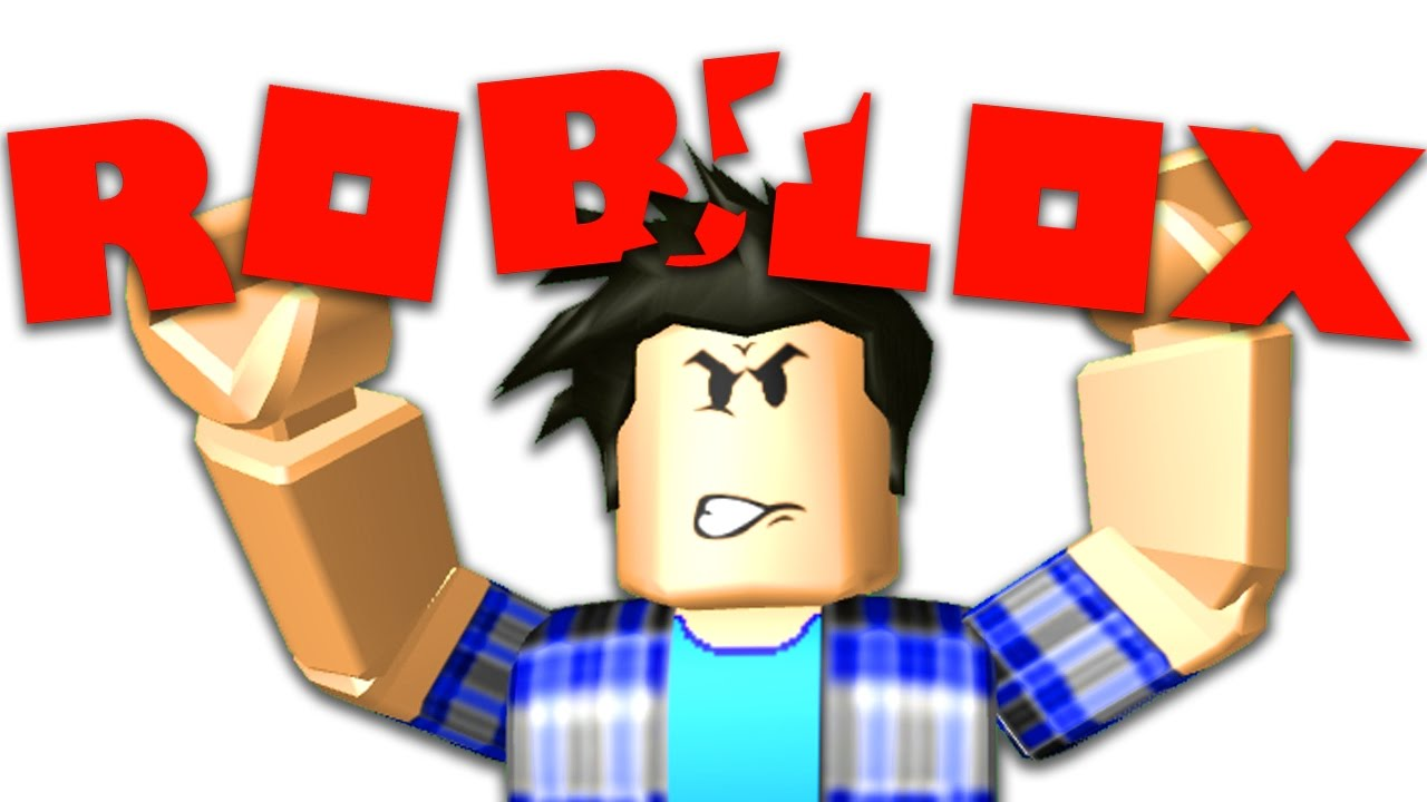 863 Roblox free clipart.