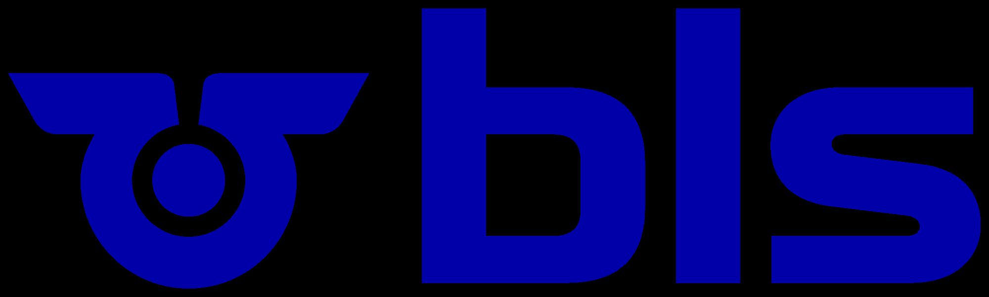 File:BLS AG logo.svg.