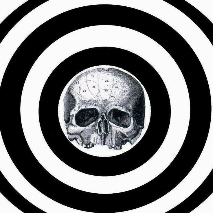 Bullseye Images.