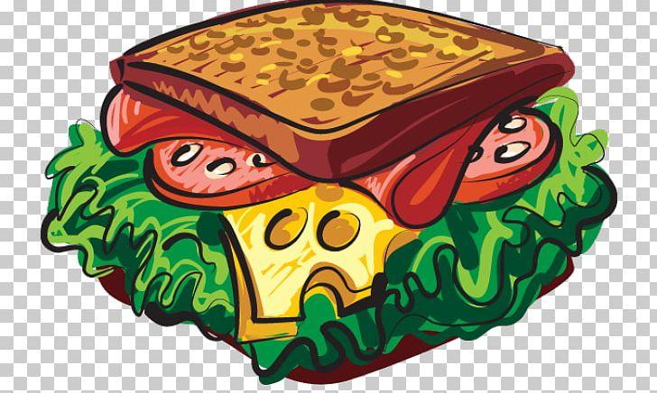 Hot Dog Submarine Sandwich Cheese Sandwich PNG, Clipart, Art.