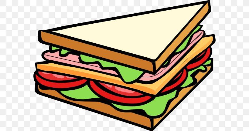 Submarine Sandwich Club Sandwich Breakfast Sandwich.