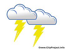 Wetter Bilder, Cliparts, Cartoons, Grafiken, Illustrationen, Gifs.