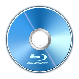 Blu ray clipart.