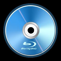 Blu ray clipart.