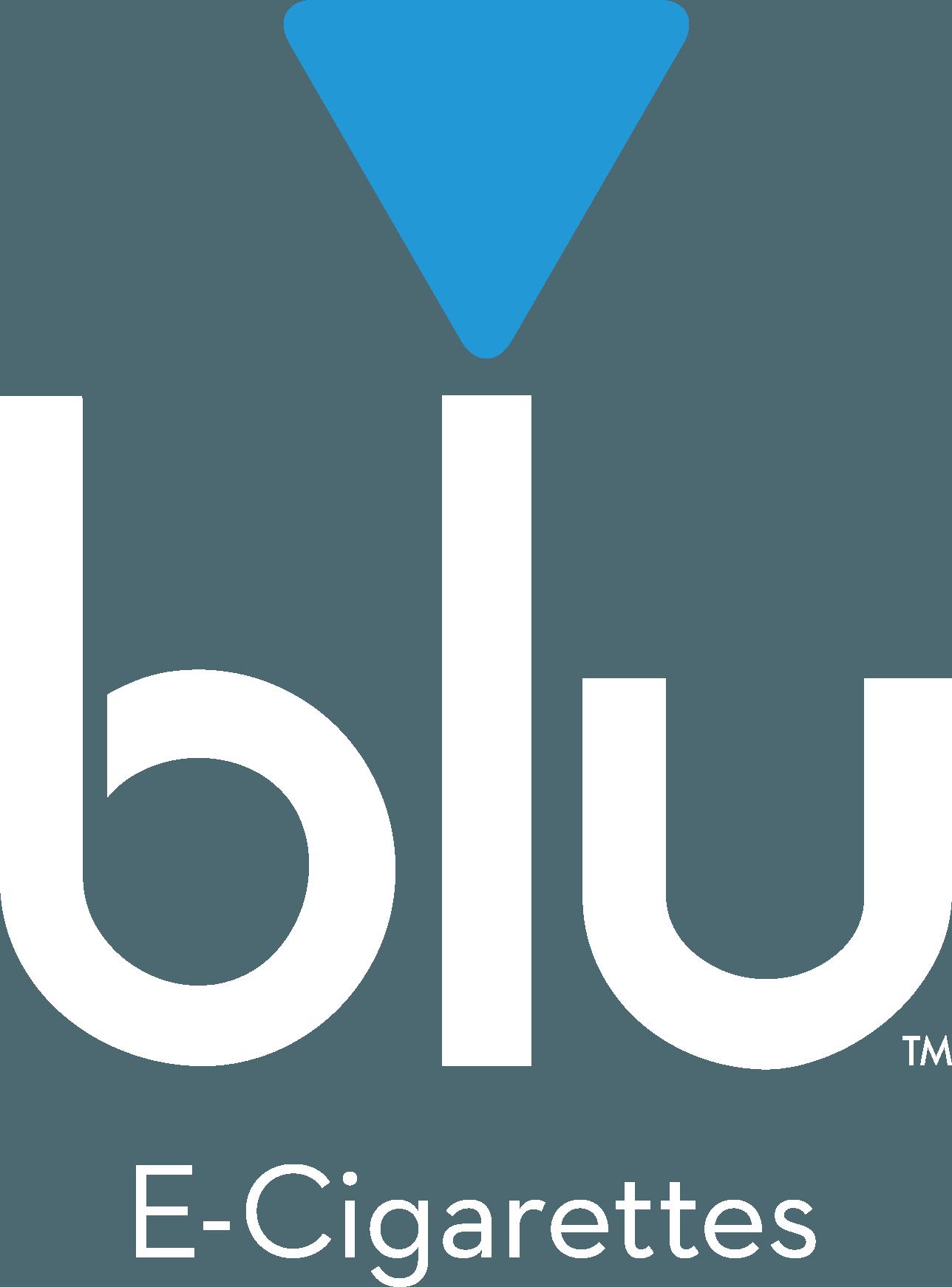 Blu Logo.
