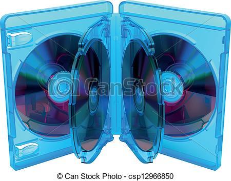 Blu ray Clip Art Vector Graphics. 224 Blu ray EPS clipart vector.