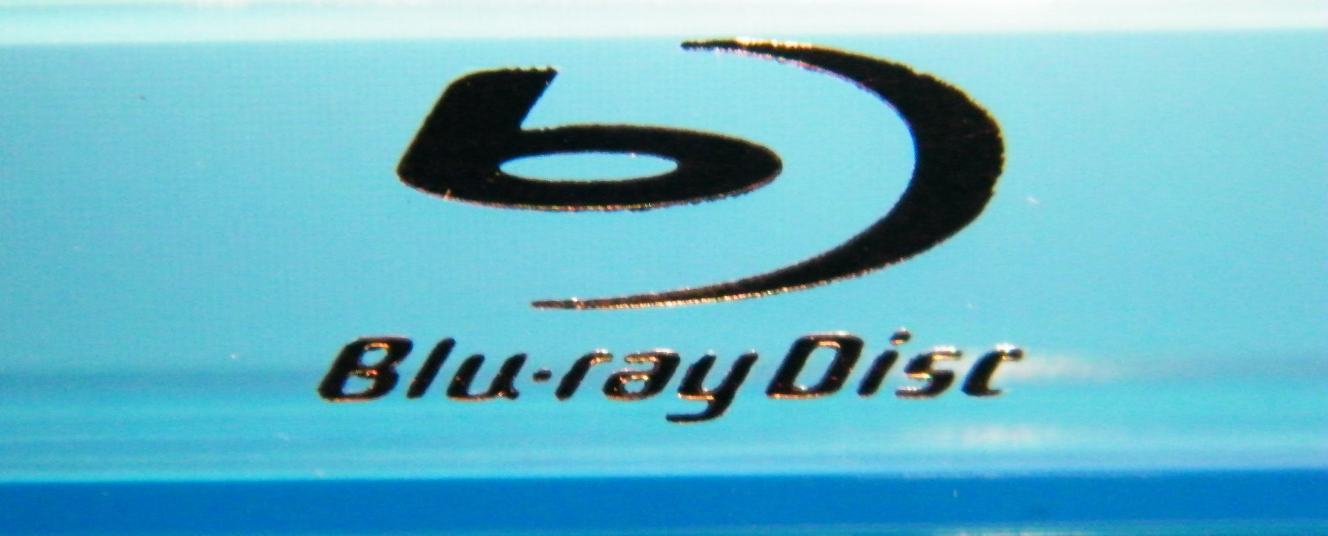 Pin Blu Ray Disc Logo On Pinterest #c814fo.