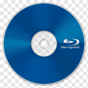 Bluray Disc Recordable cutout PNG & clipart images.
