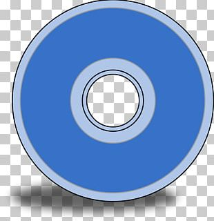 Blu Ray Clipart PNG Images, Blu Ray Clipart Clipart Free.