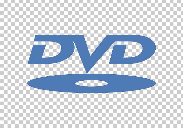 HD DVD Blu.