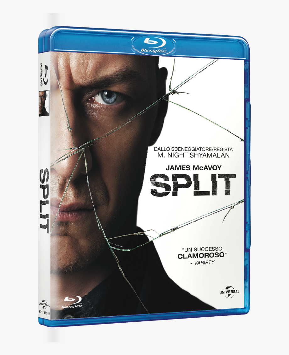 Image Library Download Split Clip James Mcavoy.