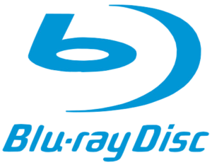 Blu Ray Png Logo Download.