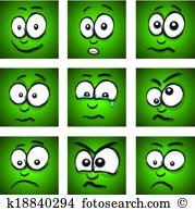 Blubber Clipart Vector Graphics. 209 blubber EPS clip art vector.