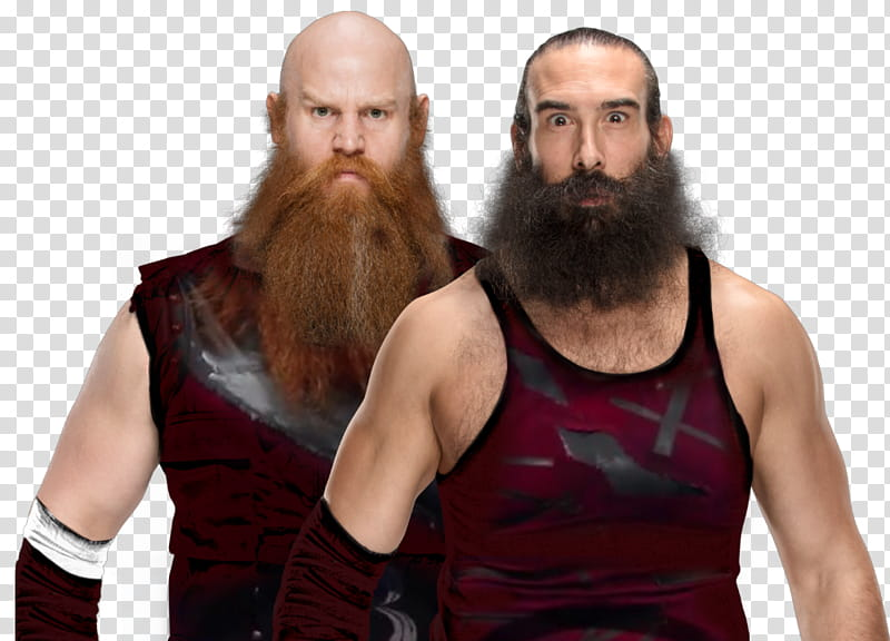 LUKE HARPER and ERICK ROWAN BLUDGEON BROTHERS transparent.