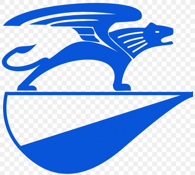 Bavaria Fluggesellschaft Airline Logo Clip Art Schwabe & Co.