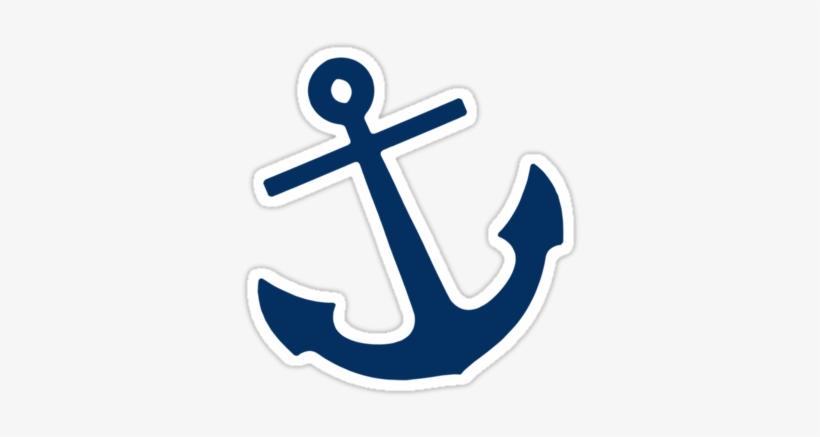 Anchor Clipart Pinterest.