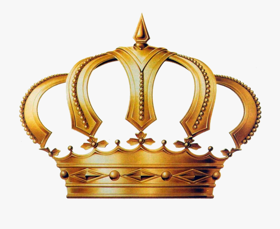 28 Collection Of Broken Crown Clipart.