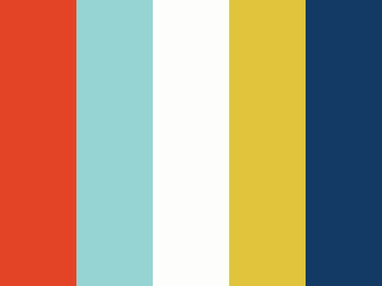 1000+ ideas about Nautical Colors on Pinterest.