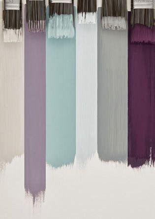 1000+ ideas about Kitchen Color Schemes on Pinterest.