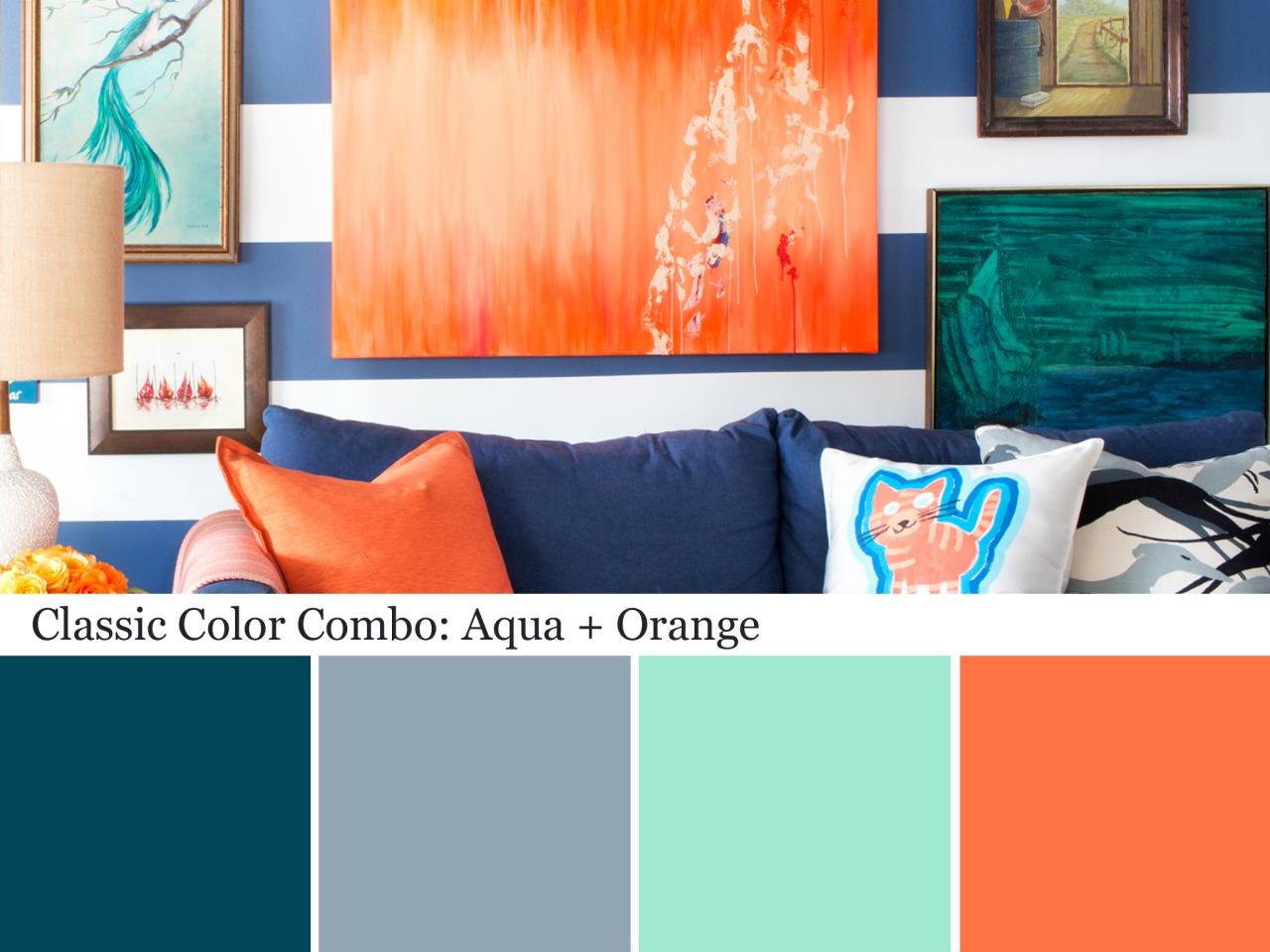 1000+ ideas about Turquoise Color Schemes on Pinterest.